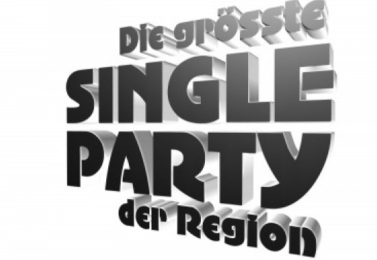 Single bremen party