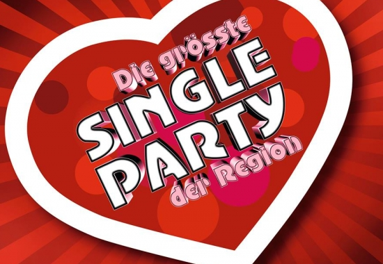 single party ingolstadt 2019