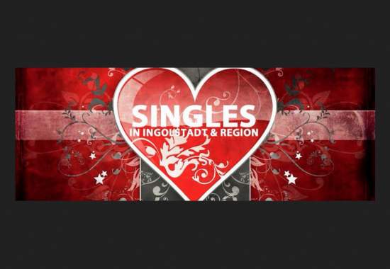 Single party ingolstadt 30.5