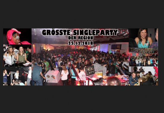 Eventhalle ingolstadt single party [PUNIQRANDLINE-(au-dating-names.txt) 44