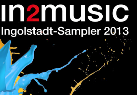 in2music - das konzert