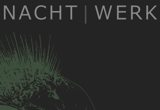 Nachtwerk meets DecaDance