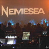 "IN EXTREMO ""Sterneneisen Tour-2011"" & special guest: Nemesea"