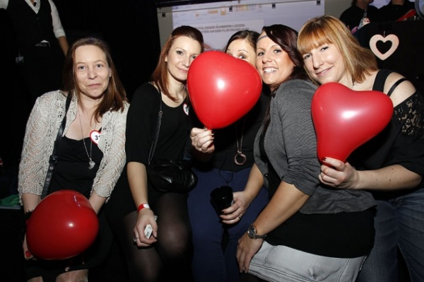 Single party ingolstadt herz an herz